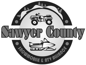 snowmobile-footer-logo