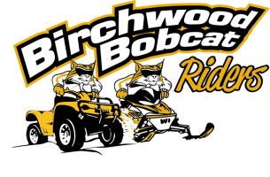 Birchwood Bobcat Riders Snowmobile & ATV Club | Sawyer County