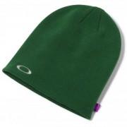 product-knit-cap-green