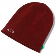 product-knit-cap-red
