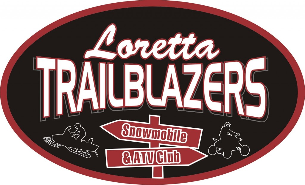 loretta-trailblazers-logo-new