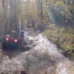 slider-atv-sunbeams