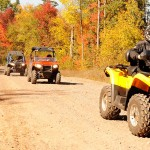 slider-atv-trail-1