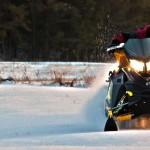 slider-snowmobile-spray