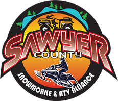 Sawyer County Snowmobile & ATV Alliance | Snowmobile & ATV